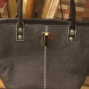 Kate Spade pocketbook